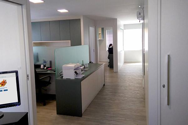 Curitiba Office